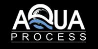 aquaprocess